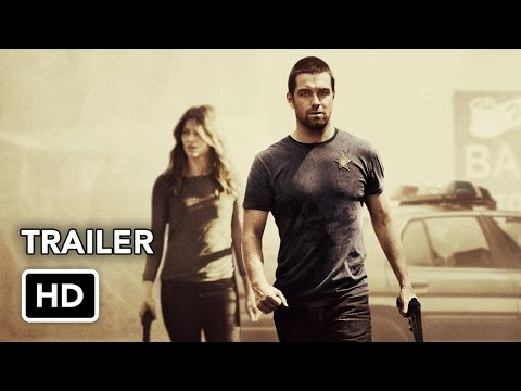 Banshee Season 4 Trailer (HD)