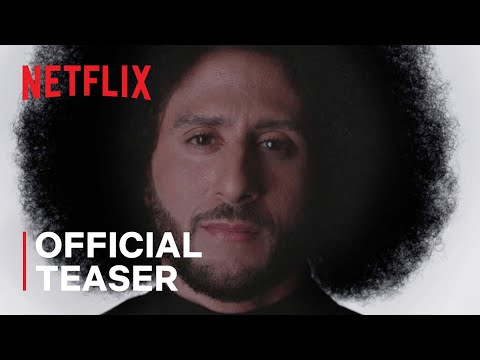 """Colin In Black & White 