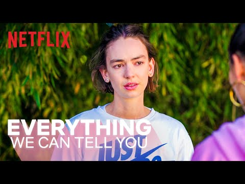 Atypical: Everything We Can Tell You About Season 4 | Netflix