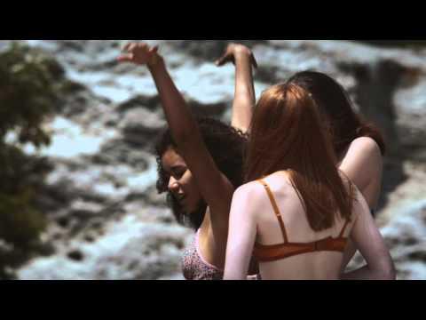 The Leftovers Season 2: Trailer #1 (HBO)
