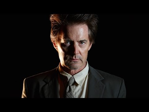 Agents of SHIELD: Kyle McLachlan on Cal's Wrap Up (and Possible Future?)