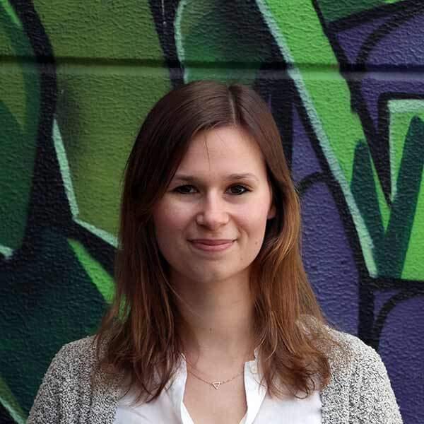 Kira Wulfers