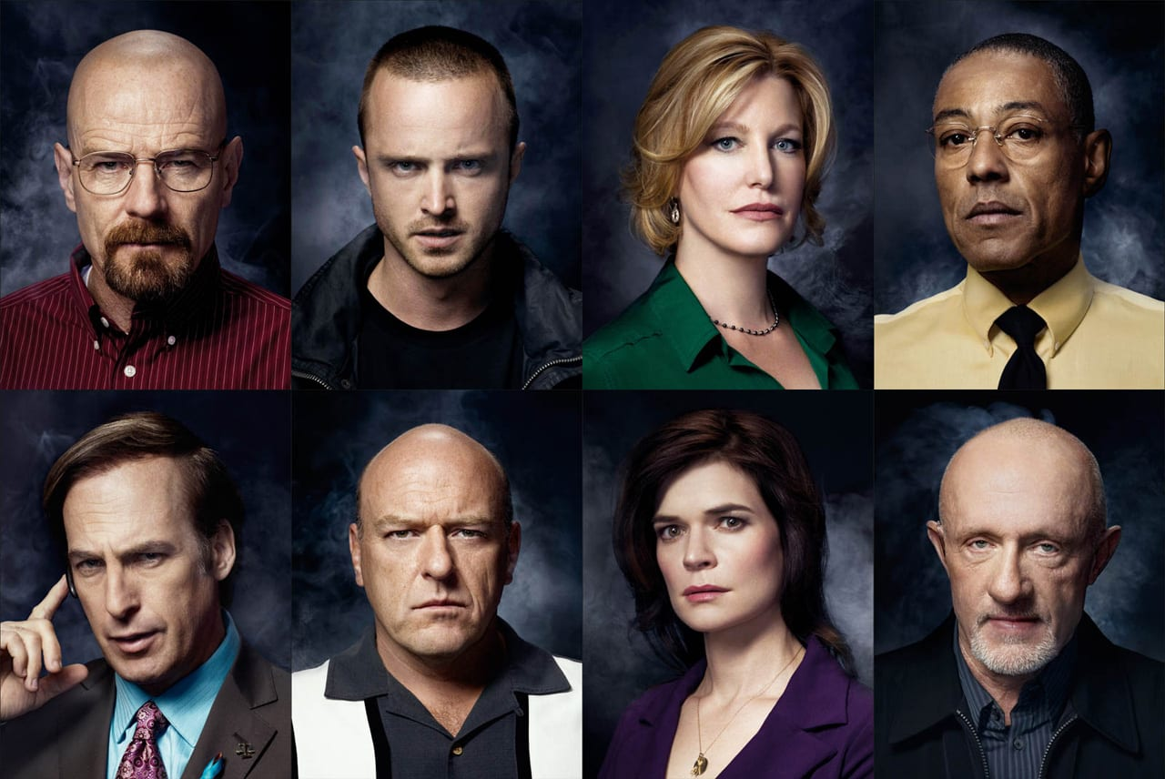 Seriesly Awesome Cast Seriesly Awesome Seriesly Awesome