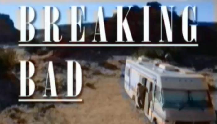 breaking_bad_1995_700