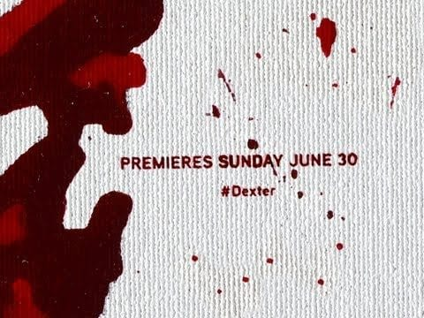 DEXTER: Teaser Season 8 – The Full Picture