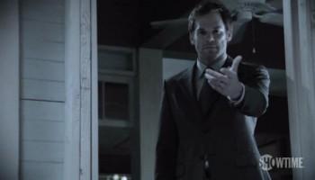 Dexter Season 8-Teaser: The Final Symphony