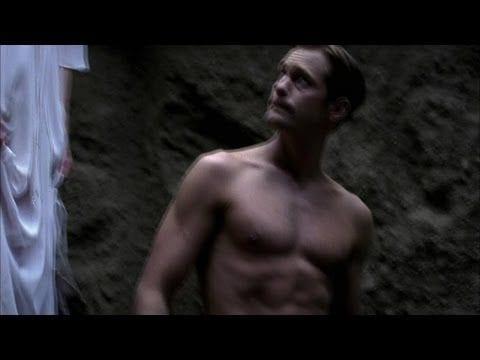 True Blood: Der erste Trailer zur 6. Staffel