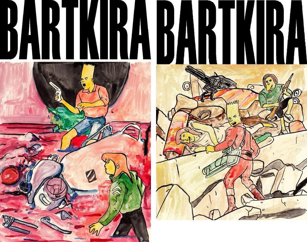 bartkira_01