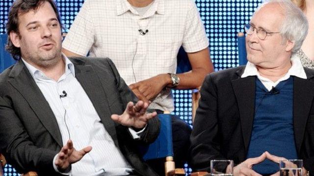 Community: Serienschöpfer Dan Harmon könnte für die fünfte Staffel zurückkehren