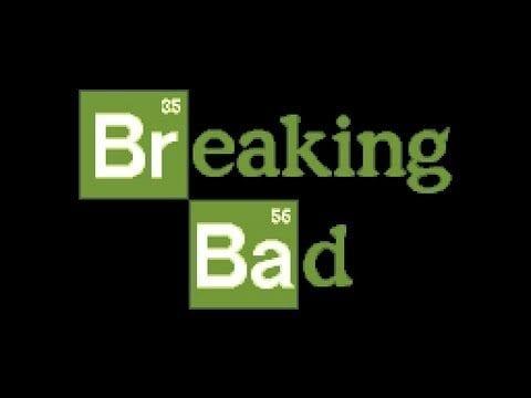Breaking Bad als 16bit RPG