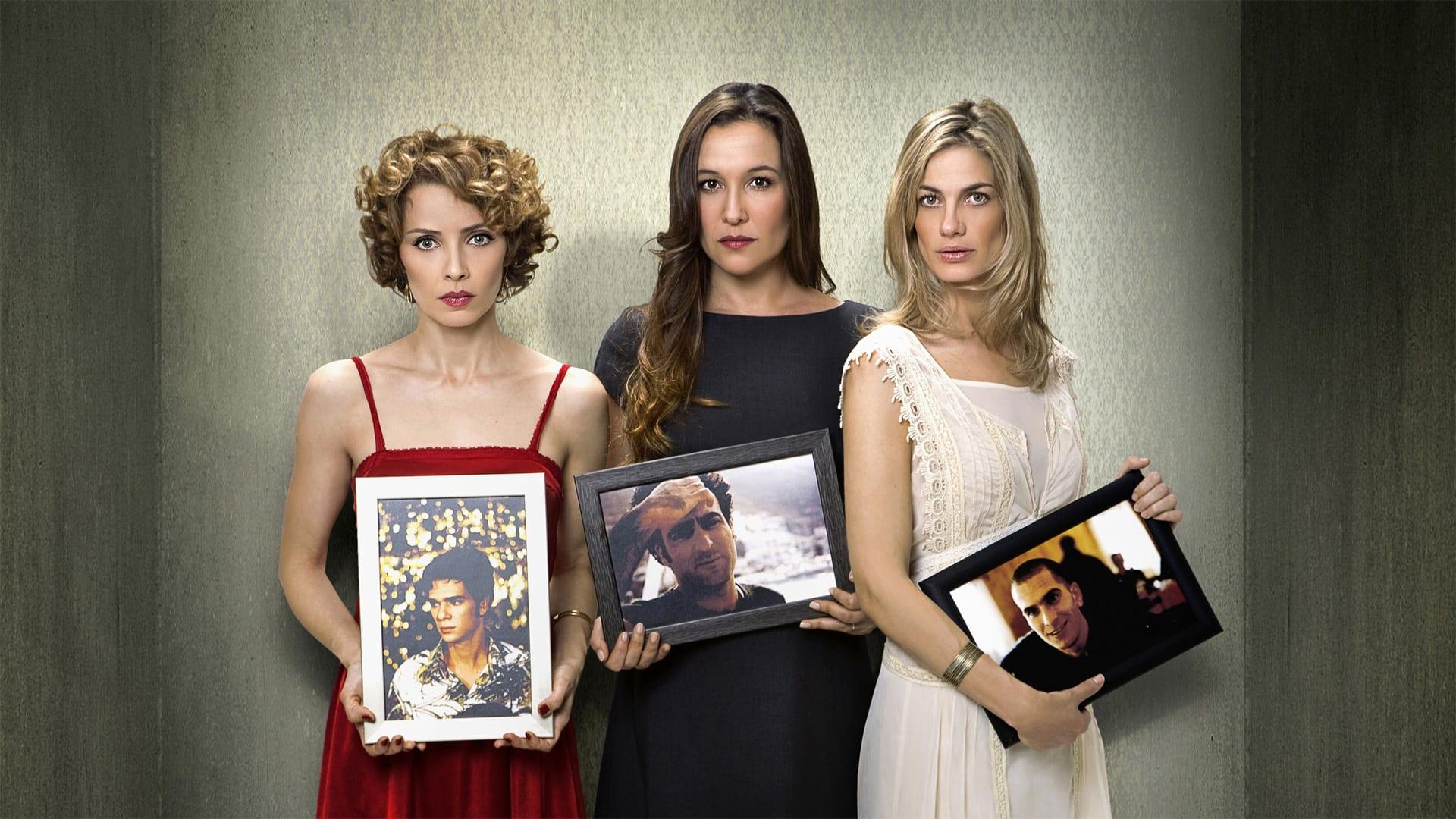 Gossip Girl 1 - Home - Burning Series: Serien online