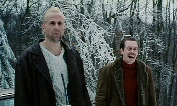 Serie basierend auf Coen Brothers Film 'Fargo' kommt