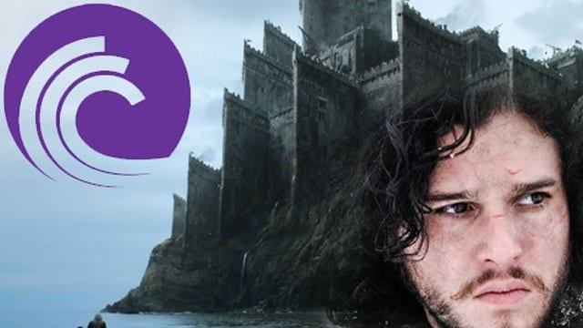 Episoden geleaked: Game of Thrones Season 5