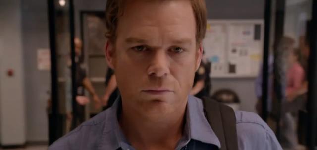 Dexter: Season 8 A Look Ahead