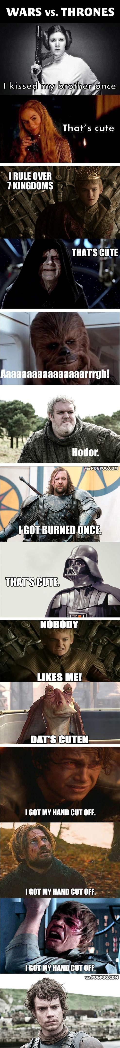 funny-Star-Wars-vs-Game-Thrones