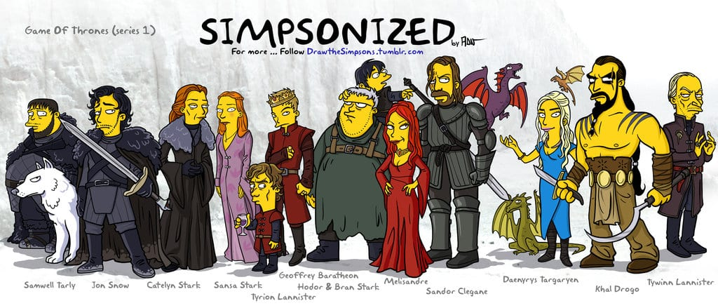 game_of_thrones_simpsonized_by_adn_z-d6c7o3g