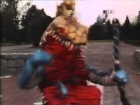 """Bryan Cranston bei den """"Power Rangers"""" – kein Scheiß!"""