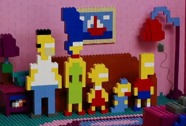 Lego-Simpsons-the-simpsons-461093_648_438