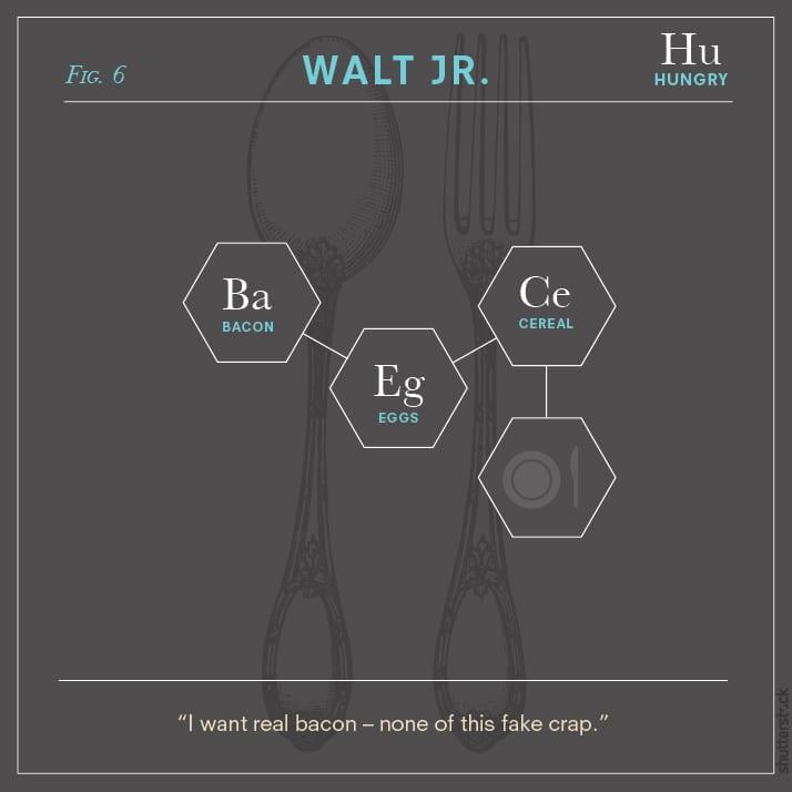 WaltJr-011