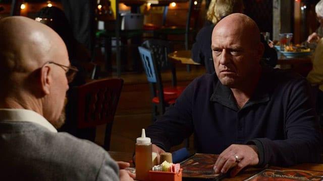 Breaking Bad S05E11 – Confessions