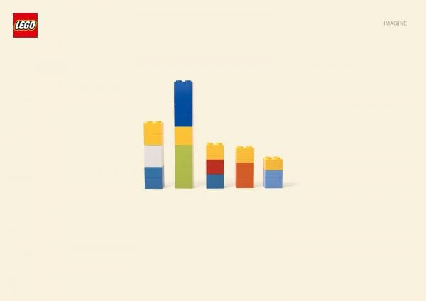 lego-the-simpsons-small-20016