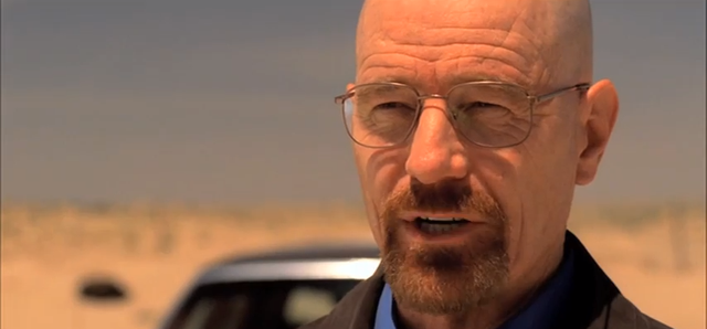 walter-white-singt-frank-sinatras-my-way