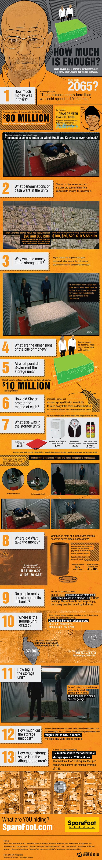 BB-infografik_money