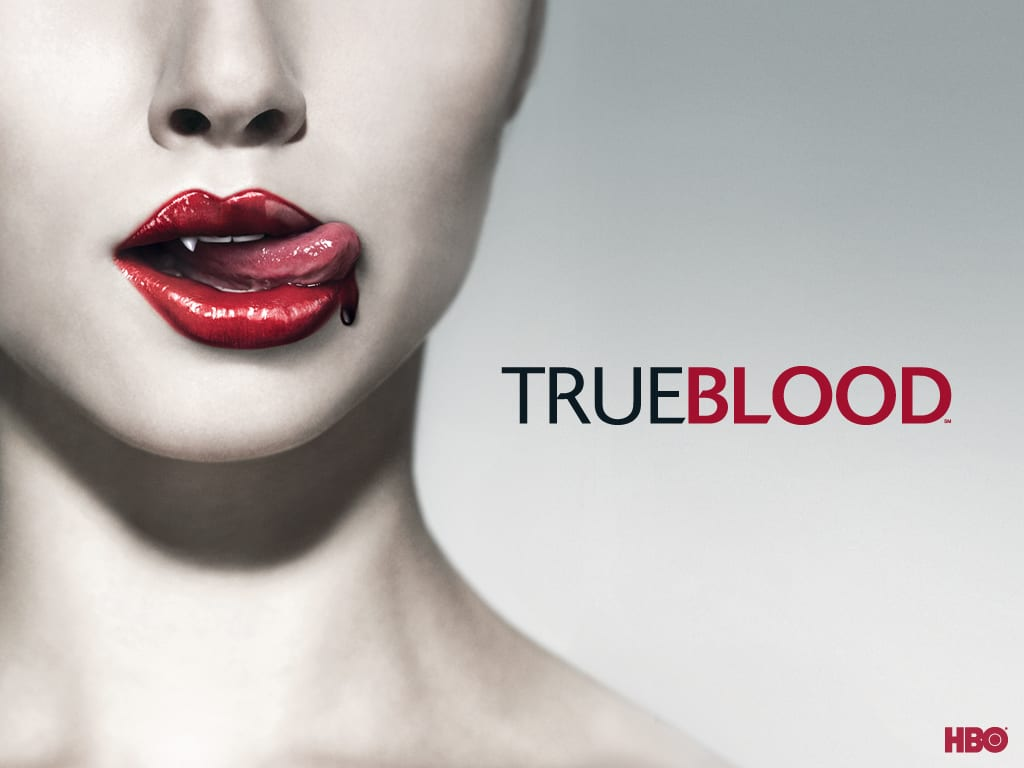 True-Blood[1]