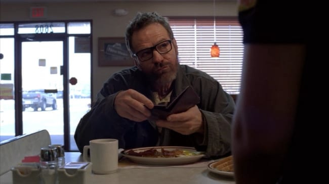 Breaking Bad S05E15 – Granite State