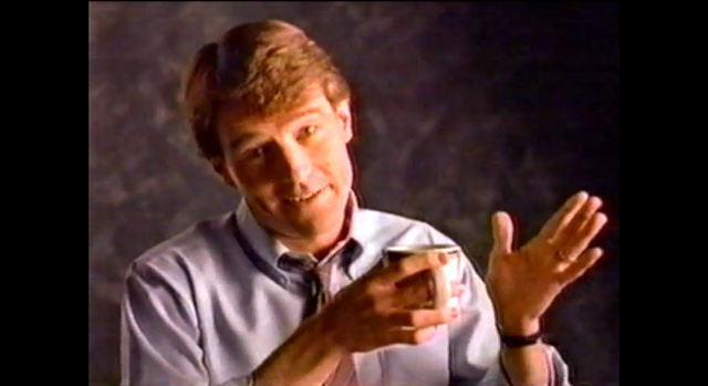 Bryan Cranston kocht … KAFFEE!