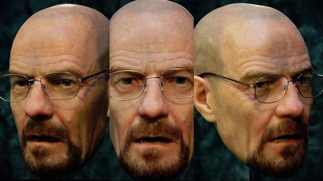 heisenberg-mask