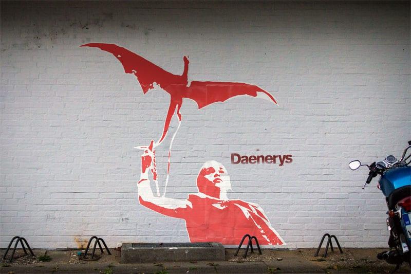 westeros_daenerys