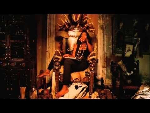 """""""American Horror Story: The Coven"""" geht bald los und hier ist ein schnieker Trailer"""