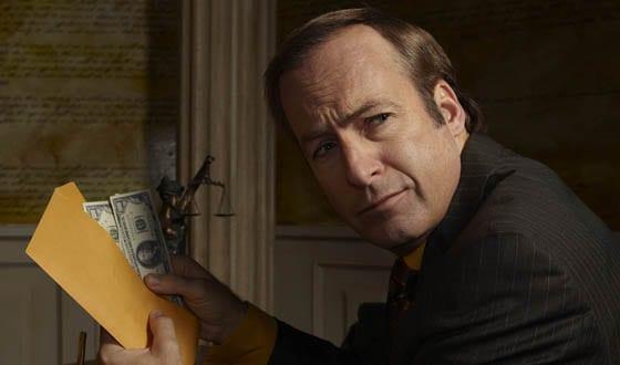 Neue Infos zu Better Call Saul