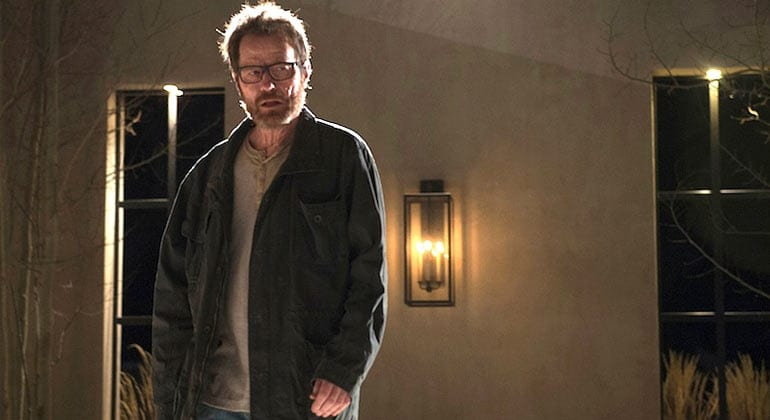 Breaking Bad S05E16 – Felina *Update*