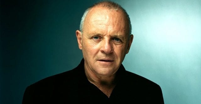 Anthony Hopkins liebt Breaking Bad