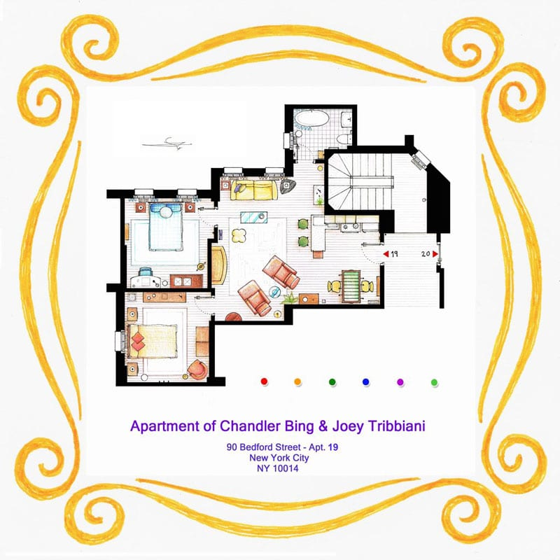 apartment_floor-plan-of_chandler_and_joey_from_friends_by_inaki-aliste-lizarralde-nikneuk