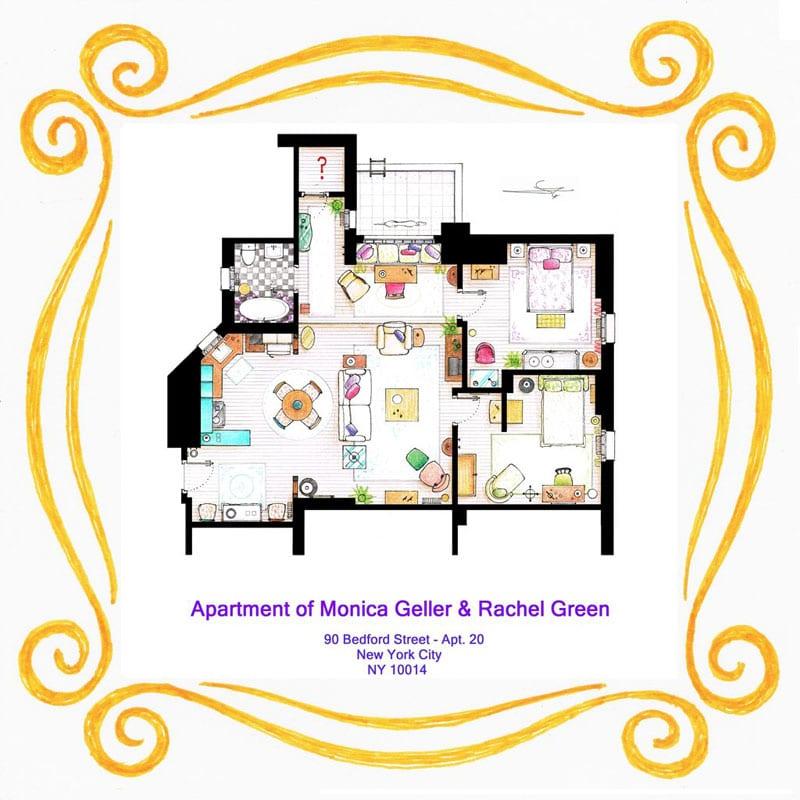 apartment_floor-plan-of_monica_and_rachel_from_friends_by_inaki-aliste-lizarralde-nikneuk