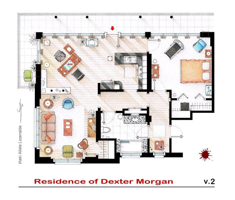 floor-plan_of_dexter_morgan_s_apartment_by_inaki-aliste-lizarralde-nikneuk