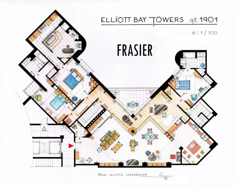 frasier_s_apartment_floor-plan_by_inaki-aliste-lizarralde-nikneuk