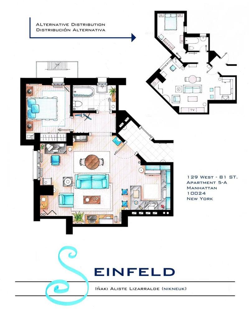 jerry_seinfeld_apartment_floor-plan_by_inaki-aliste-lizarralde-nikneuk