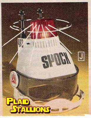 spockhelmet-thumb