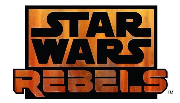 Erster Teaser zu Star Wars Rebels