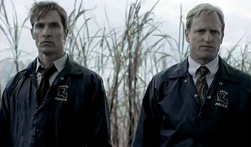 True Detective Trailer 2