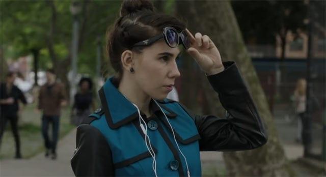 Girls_S3-Trailer Girls - Trailer zu Season 3