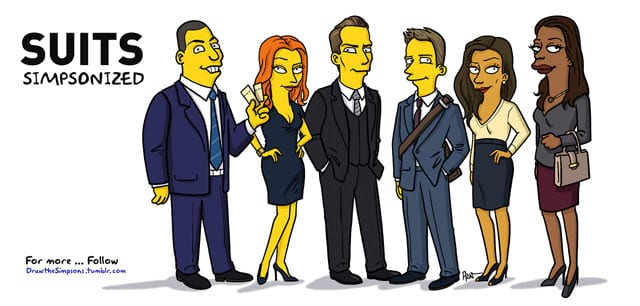 suits_simpsonized_01