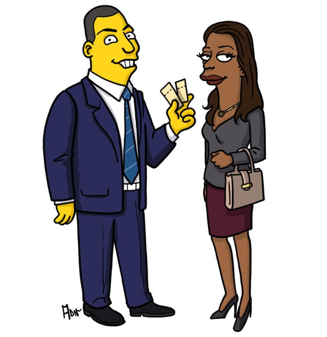 suits_simpsonized_02