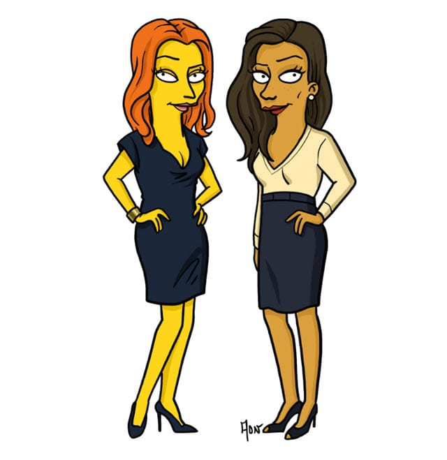 suits_simpsonized_03