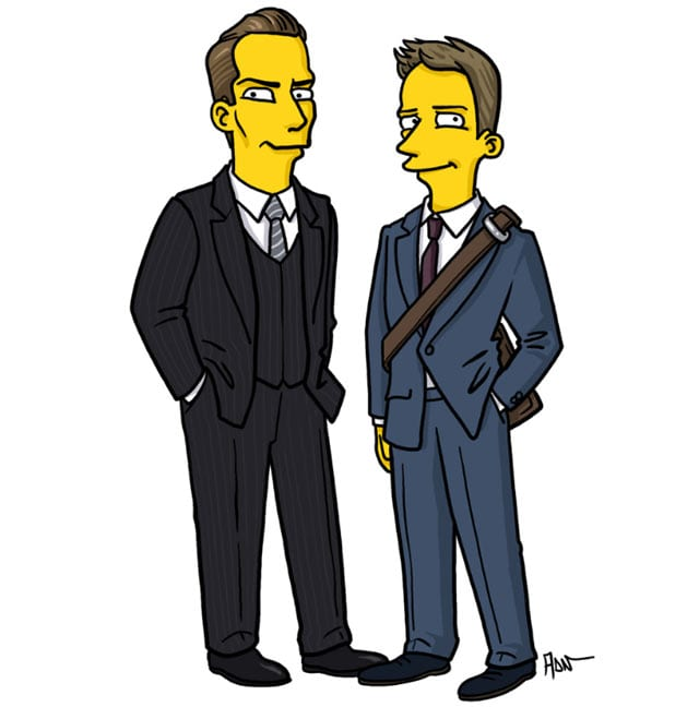 suits_simpsonized_04