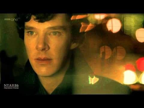 """""""Sherlock: The Final Solution"""" Holmes denkt über sein Leben nach"""